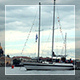 Sail Boats In St.Petersburg - VideoHive Item for Sale