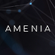 Amenia | Trailer Titles - VideoHive Item for Sale
