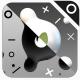 Gravity Logo - VideoHive Item for Sale