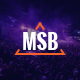 MSB - Music Band PSD Template - ThemeForest Item for Sale