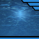 Underwater Light Rays - VideoHive Item for Sale