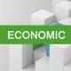 Economic - VideoHive Item for Sale