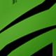 Tech Promo Corporate - AudioJungle Item for Sale