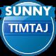 Sunny Kit