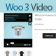 Woocommerce 3 Slider Video - CodeCanyon Item for Sale