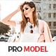 15 Pro Model Lightroom Presets - GraphicRiver Item for Sale