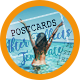 Postcards 1 - VideoHive Item for Sale