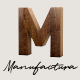 Manufactura - Handmade Crafts, Artisan, Artist - ThemeForest Item for Sale