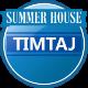 Summer House Pack