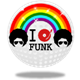 Fashion Lounge Funk