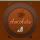 Chocolate - Multipurpose Stencil BigCommerce Theme - ThemeForest Item for Sale