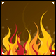 Fire background - GraphicRiver Item for Sale