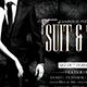 Suit & Tie - GraphicRiver Item for Sale