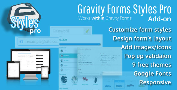 Form Wizard Plugins, Code & Scripts from CodeCanyon