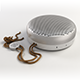 Bang Olufsen BO Beoplay A1 - 3DOcean Item for Sale