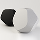 Bang Olufsen BO Beoplay S3 - 3DOcean Item for Sale
