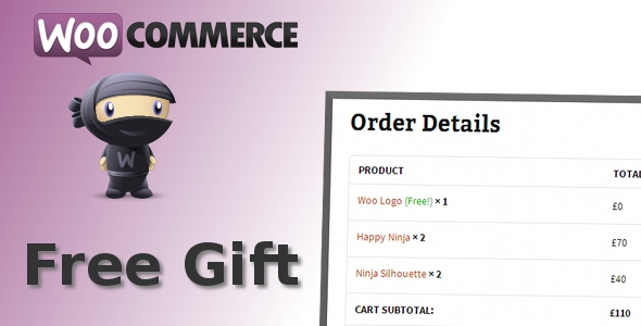 Codecanyon | WooCommerce Free Gift Free Download free download Codecanyon | WooCommerce Free Gift Free Download nulled Codecanyon | WooCommerce Free Gift Free Download