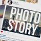 Photo Story - VideoHive Item for Sale
