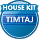 A House Kit