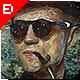 Van Gogh Art Photoshop Action - GraphicRiver Item for Sale