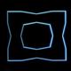 VJ Logo - VideoHive Item for Sale