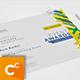 Modern Certificate v7 - GraphicRiver Item for Sale