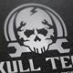 Skull Team - GraphicRiver Item for Sale