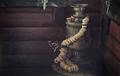 Russian national teapot - samovar - PhotoDune Item for Sale