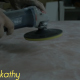 Professional Marble Polishing In Factory 2 - VideoHive Item for Sale