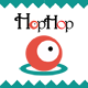 HopHop - HTML5 Game - Construct2 CAPX - CodeCanyon Item for Sale