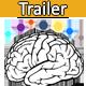 Hollywood Blockbuster Trailer