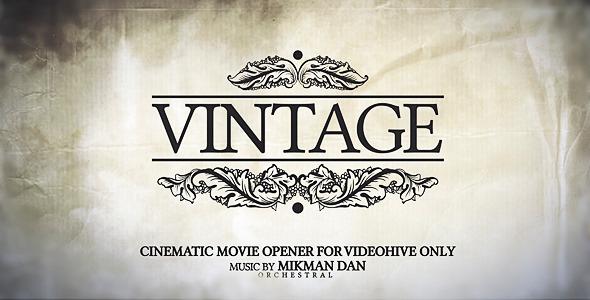 Vintage Opener Free Download #1 free download Vintage Opener Free Download #1 nulled Vintage Opener Free Download #1