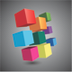 Blocks - iOS Universal Game (Swift) - CodeCanyon Item for Sale