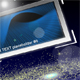 Space Journey - VideoHive Item for Sale