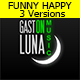 Life is Fun - AudioJungle Item for Sale