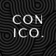 Conico — Responsive Multipurpose WordPress Theme - ThemeForest Item for Sale