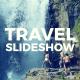 Summer Vacation // Travel Slideshow