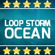 Ocean - VideoHive Item for Sale
