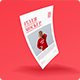 Posters & Flyers Mockups Vol.3 - GraphicRiver Item for Sale