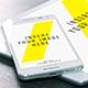 iPads Mockups Vol.2 - GraphicRiver Item for Sale