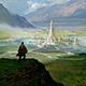 Epic Adventure - AudioJungle Item for Sale