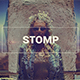 Stomp Reveal - VideoHive Item for Sale