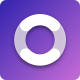 Durja - A Responsive WordPress Blog Theme - ThemeForest Item for Sale