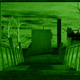 War Zone Night Vision - VideoHive Item for Sale