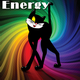 Action Extreme Energetic Sport Music