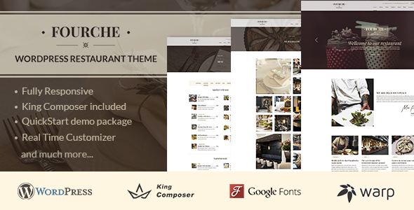 Yootheme Website Templates from ThemeForest