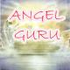 Angel Guru