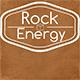 Rock Tech Logo Pack