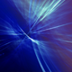 Energy Backround - Blue Space - VideoHive Item for Sale