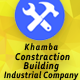 Khamba  - Construction , Building and Industrial Company HTML5 Template - ThemeForest Item for Sale